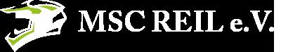 MSC_REIL_Logo_web